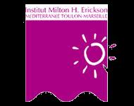 14 - logo-institut-erickson