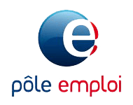 20 - logo-pole-emploi