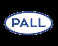 24 - logo-pall