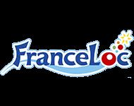 26 - logo-franceloc