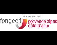 28 - logo-fongecif