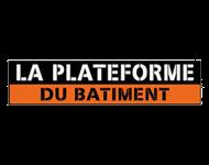 36 - logo-plateforme-batiment
