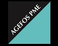 40 - logo-agefos