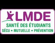 42 - logo-lmde