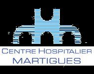 46 - logo-ch-martigues