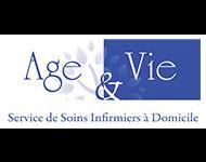 48 - logo-age-vie