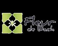54 - logo-fleurdebach