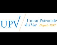 60 - logo-upv