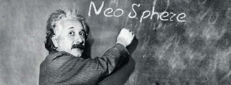 Neo Sphere formation pour particuliers