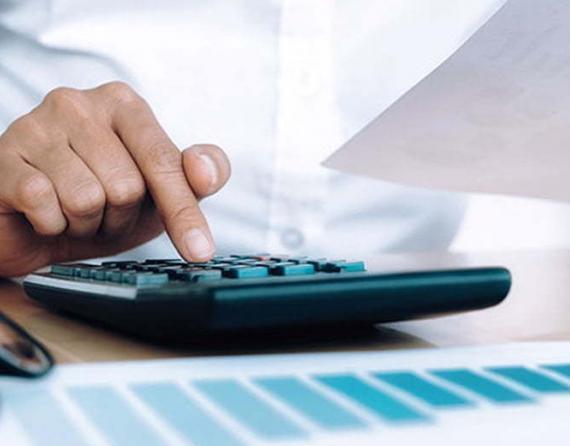 Formation a distance de Responsable paie