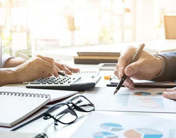Formation a distance secrétaire comptable