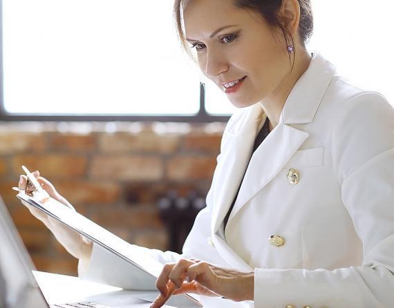 formation a distance secrétaire de direction