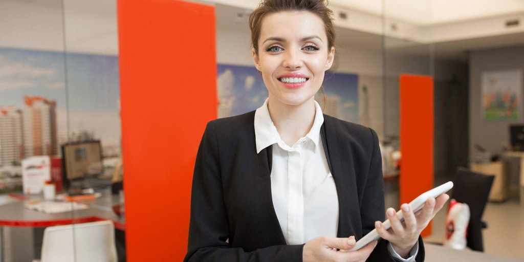 Formation a distance Assistant Immobilier