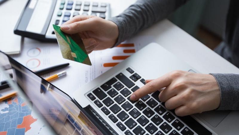 Formation a distance Gestionnaire comptable et fiscal