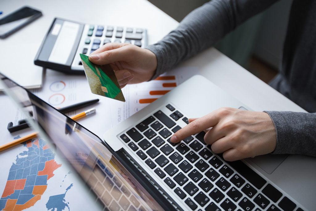 Gestionnaire-comptable-et-fiscal
