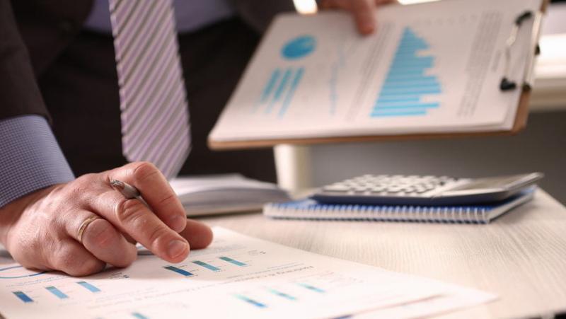 Formation a distance Gestionnaire de paie