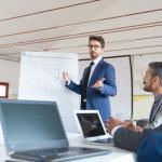 Formation a distance Manager d'Unité Marchande