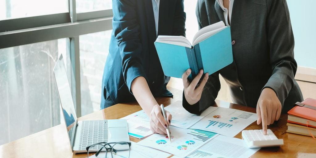 Formation a distance de Conseiller commercial