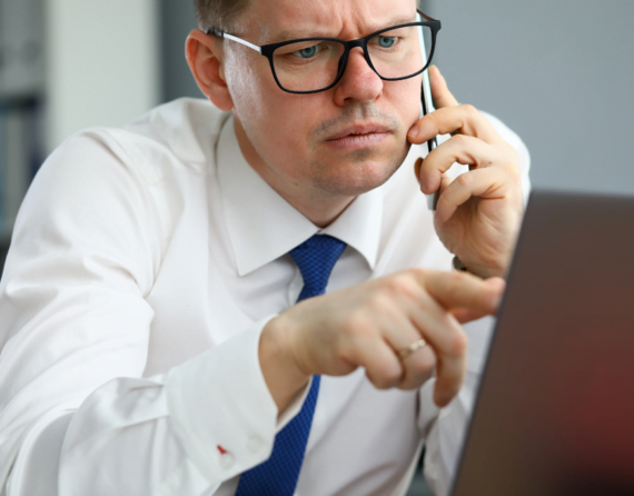 conseiller-relation-client-a-distance