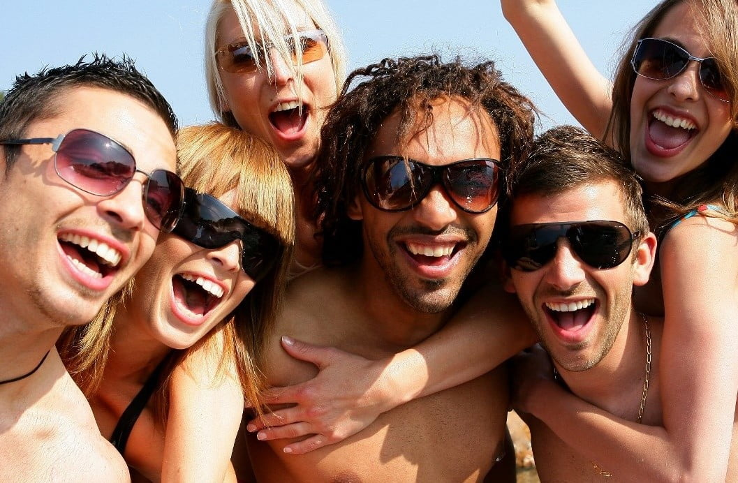 Formation animateur loisir tourisme