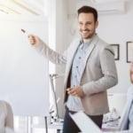 Formation de formateur professionnel a distance