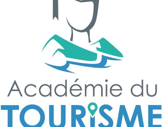 Académie du Tourisme